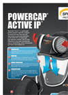 PowcrCap - Active IP - Brochure