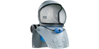 Casco - Model Multifilter - Ventilated Safety Systems