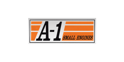 A-1 Small Engines