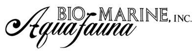 Aquafauna Bio-Marine, Inc. (ABM)