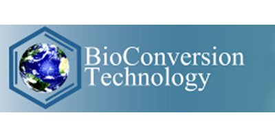 BioConversion Technology