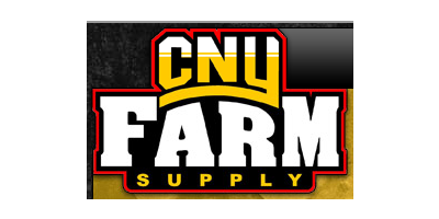 CNY Farm Supply