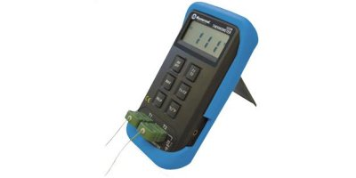 Model 52228 - Digital Differential Thermometer