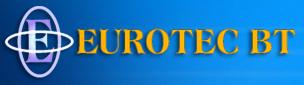 Eurotec BT Srl