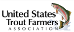 United States Trout Farmers Association (USTFA)
