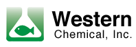 Western Chemical Inc.