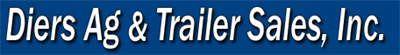 Diers Ag & Trailer Sales Inc