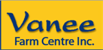 Vanee Farm Centre Inc.