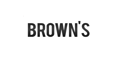 Browns Power & Equipment, Inc.