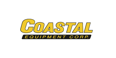 Coastal Equipment Corp.