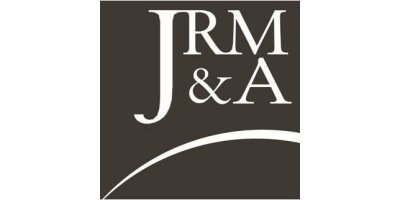 J.R. Miller & Associates, Inc., Architects & Engineers