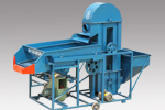 Dayu - Model DZL-15 - Grain Seed Cleaner