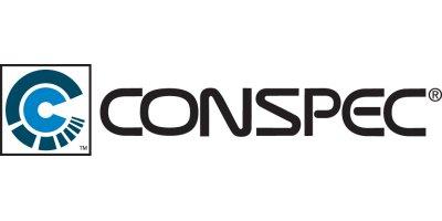 Conspec Controls Limited
