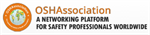 Occupational Safety and Health Association USA