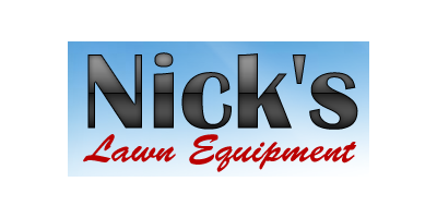 Nick`s Lawn Equipment
