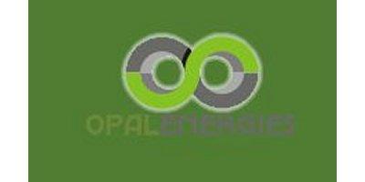 Opal Energies GmbH.