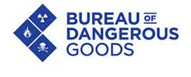 Bureau of Dangerous Goods, Ltd.