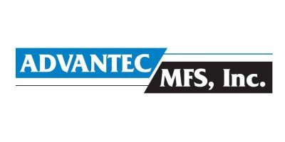 Advantec MFS, Inc.