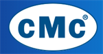 Custom Marketing Company (CMC)