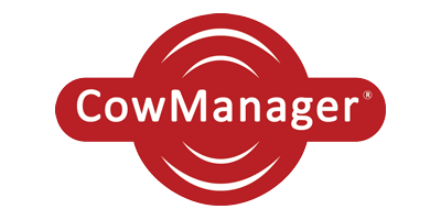 CowManager by Agis Automatisering BV