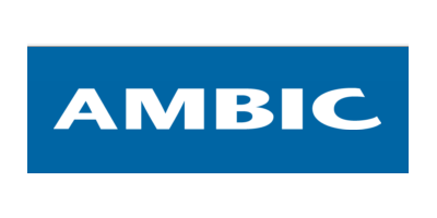Ambic Equipment Limited