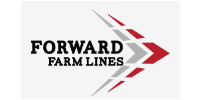 For­ward Farm Lines, LLC