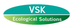 VSK Ecological Solutions