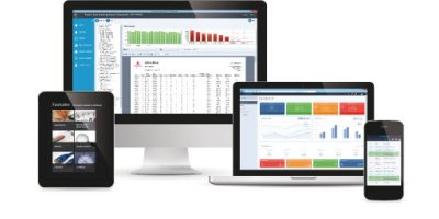 Version Vaquitec - Dairy and Beef Cattle Farm Management Software