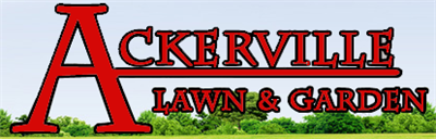 Ackerville Lawn and Garden Inc