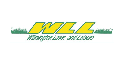 Wilmington Lawn and Leisure, Inc.