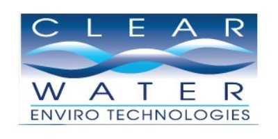Clearwater Enviro Technologies, Inc.