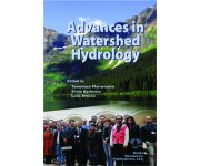 Advances in Watershed Hydrology