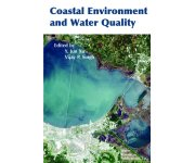 Coastal Environment and Water Quality