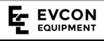 Evcon Farm Equipment
