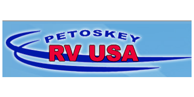 Petoskey RV USA