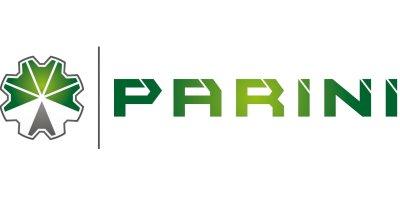 Parini s.r.l.