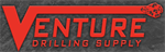 Venture Drilling Supply