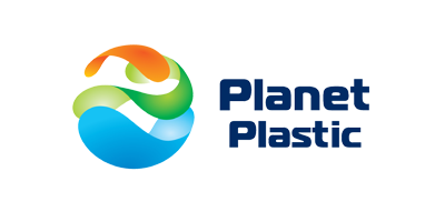 Planet Plastic LLC