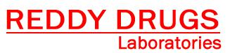 Reddy Drugs Laboratories