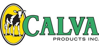 Calva Products Inc