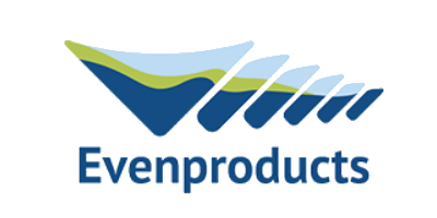 Evenproducts Limited