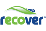 Recover Water Tech Inc