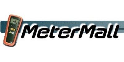 MeterMall USA
