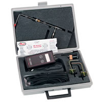 Model 475-1-FM-AV - Air Velocity Kit