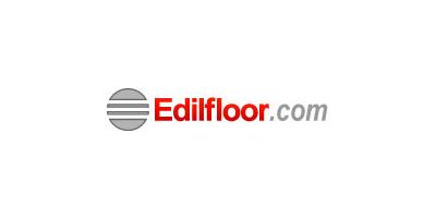 Edilfloor S.p.A.