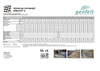 Armatex - Model G - Woven Geogrid Brochure