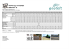 Armatex - Model M - Woven Geogrid Brochure
