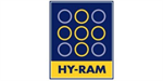 Hy-Ram Engineering Co. Ltd.