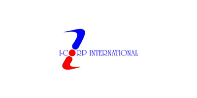 I-Corp International, Inc.