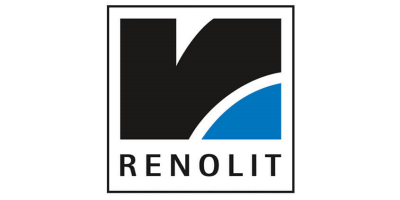 RENOLIT Cramlington Limited